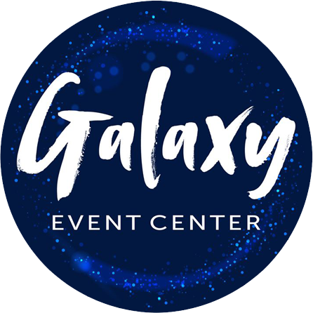 Galaxy Event Center Logo
